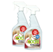 All Purpose Odor Eliminator Spray